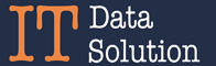 IT Data Solution | IT Consulting Phoenix